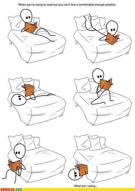 koma-comic-strip-reading-in-bed1