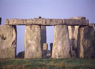 Stonehenge_Ground_01_H_500