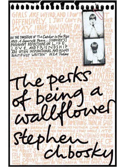 05-culture-blogger-perks-of-being-a-wallflower