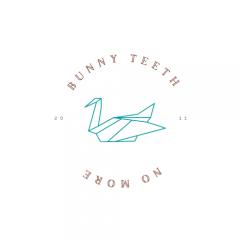 bunny teeth no more